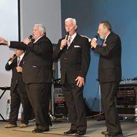 Crimson CIty Quartet