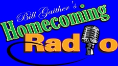 bill_gaither-homecoming_photos_and_site_images