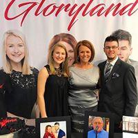 gloryland2