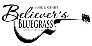 believersbluegrassshow