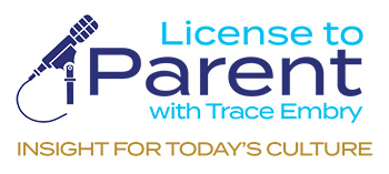 licensetoparent-masthead